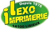 Lexo Imprimerie